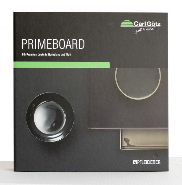 PrimeBoard Kollektion